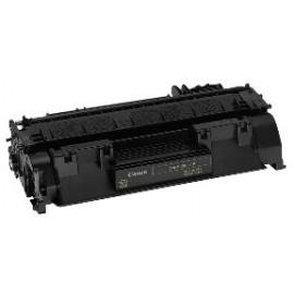 Toner compa LBP6300,6650,251,MF5840,6140,MF411-6.4K3479B002