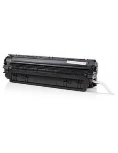 Toner Com M120,M125A,M126,M127,M200,M202,M225 -2,5KCF283XL