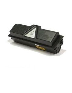 Compa Black per Kyocera FS 1100,1100 N. 4K TK-140