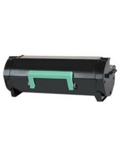 Toner compatible Konica Minolta Bizhub 3300P-10KTNP39/TNP36