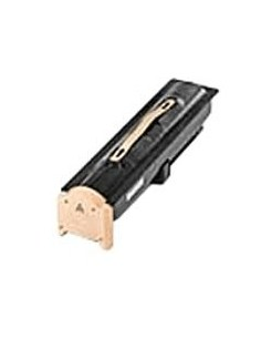 Toner Compatib per Oki B930DXF,B930DTN,B930N-33K-1221601