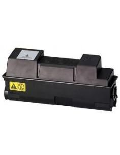 Toner +Vaschetta compa Olivetti PG PG L2045-20KB0812