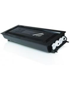 Tone+Vaschetta Olivetti D-Copia 3001/D-Copia3001MF-20KB0878