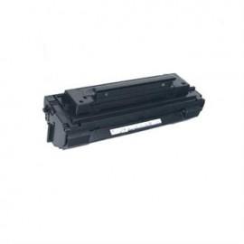 Toner Com for DX600,UF5100,UF5300,UF580,UF6300-8KUG-3380
