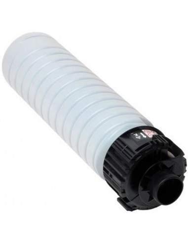 Toner Compa Aficio MP2554,MP3054,MP3554-24K842125-841994