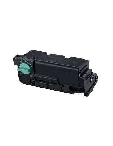 Rig Toner for ProXpress M4580FX-40KMLT-D303E