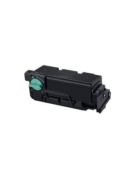 Toner Rig for ProXpres M4530ND,M4530NX,M4583FX-40KMLT-D304E