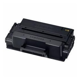 Toner for ProXpress M4030ND/ProXpress M4080F-10KMLT-D201S