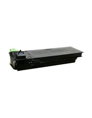 Com Sharp AR-5516S/AR-5520S/AR-5516N/AR-5520N-16KAR-020LT