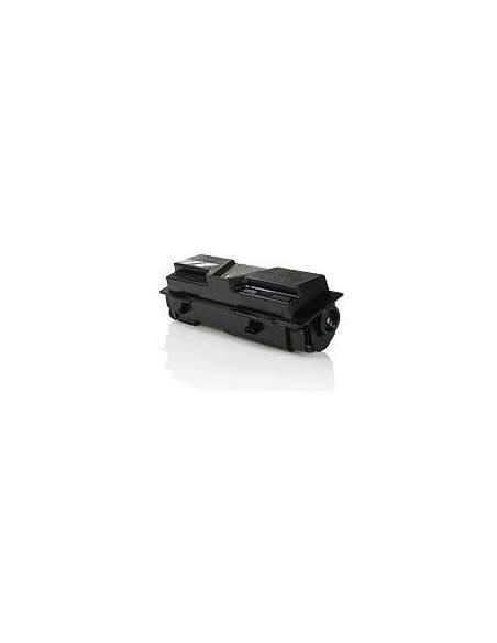 Toner compa for Utas LP3135/LP3335/P3521DN-7.2K4413510010