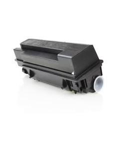 Toner compa Triumph LP4045,Utax LP3045-20K4404510010