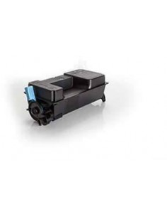 Toner+Vaschetta Triumph P4530,Utax P4530DN-15.5K4434510010