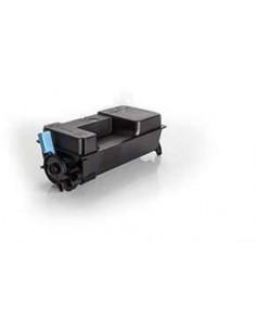 Toner+Vaschett Triumph Utax P5030,P5035,P6035-25K4436010010