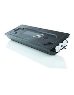 Toner +Vaschetta Triumph DC2430 UtaxCD1430-20K613010110