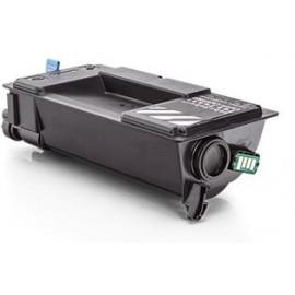 Toner+Vaschetta TriumphP4030,P4035 UtaxP4035-14.5K614010010