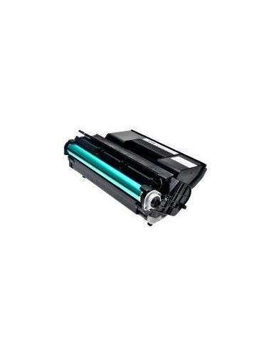 Toner Rigenerate Xerox PHASER 4510, 19K 1113R00712