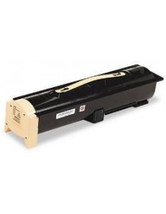 Toner compa Xerox Phaser 5550 series-35K106R01294
