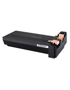 Rig for Xerox WorkCentre 4250/WorkCentre 4260-25K106R01409