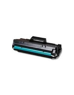 Toner rigenerate for Xerox Phase 5400-20K113R00495