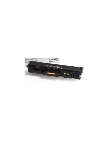 Toner Com Xerox Phaser 3260/WorkCentre3215,3225-3K106R02777