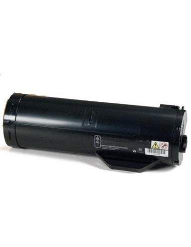 Toner compatible Xerox B400Vdn / B405Vdn-13.9K106R03582
