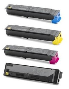 Toner compatible Kyocera TasKalfa 406ci-15K1T02R6CNL0