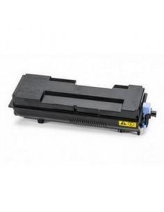 Toner compatible per Kyocera Ecosys P4040dn-15K1T02P70NL0