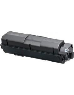 Toner compa Ecosys M2040,M2540,M2640,P2040-7.2K1T02S50NL0
