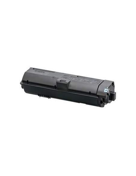 Toner Compa M2135,M2635,M2735,P2200,P2235-3K1T02RV0NL0