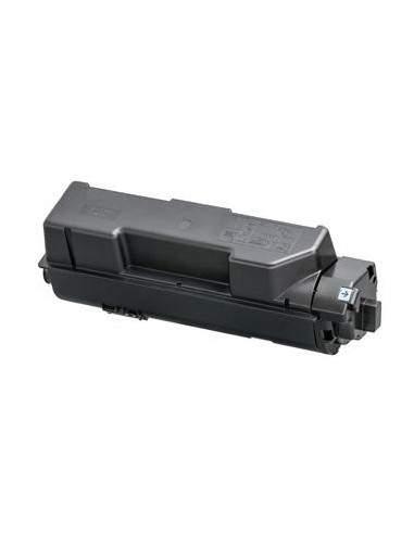 Toner Compa Kyocera Ecosys P2040DN,P2040DW-7.2K1T02RY0NL0