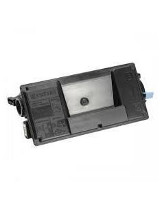 Toner Compa Kyocera P3045,P3050,P3055,P3060-12.5K1T02T90NL0