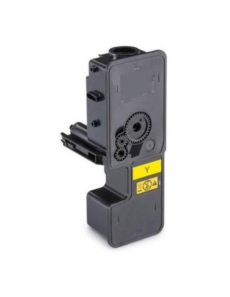 Yellow compatibile ECOSYS M5526,P5020-3K1T02R7ANL0