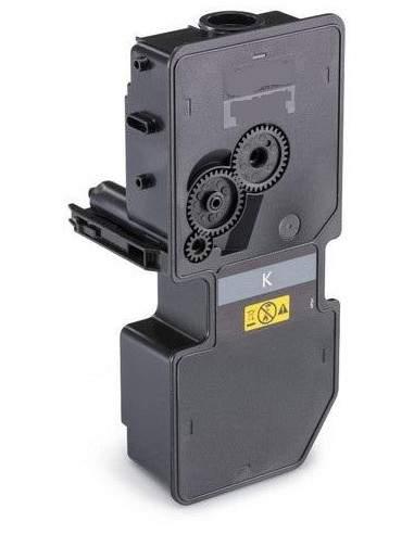 Black compatible ECOSYS M5521,P5021-2.6K1T02R90NL0