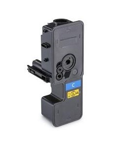 Ciano compatible ECOSYS M5521,P5021-2.2K1T02R9CNL0