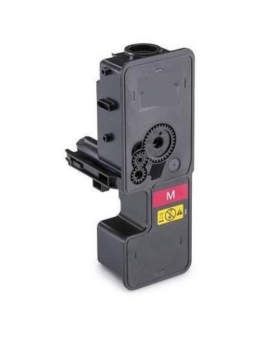 Magente compatible ECOSYS M5521,P5021-2.2K1T02R9BNL0