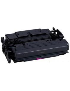 Toner compatible for Canon LBP 310,312-10K0452C002AA
