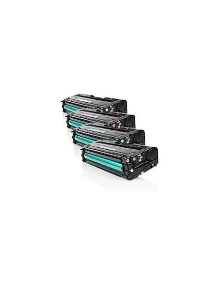 Black compatible FS-C1000s,FS-C1020MFP plus-6.5K1T05JK0NL0