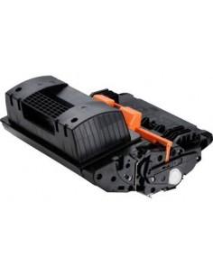 Toner Compa Canon conLBP-351x / LBP-352x-25K 0288C001
