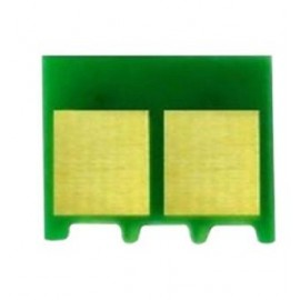 Chip CF217A CompaHP Pro M102W,M130NW,M102A,M130A,M130FW-1.6K