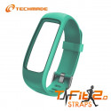 Techmade Cinturino Per Tm-Fit2.0-Gr
