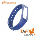 Techmade Cunturino Per Tm-Fit-Bl
