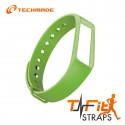 Techmade Cinturino Per Tm-Fit-Gr