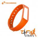 Techmade Cinturino Per Tm-Fit-Or