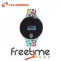 Techmade Tm-Freetime-Free