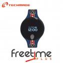 Techmade Tm-Freetime-Skull