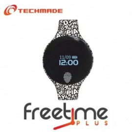 Techmade Tm-Freetime-Write