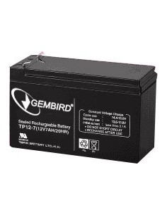Techmade Battery 12V 7Ah