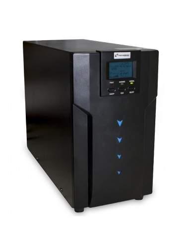 Techmade Gruppo Di Continuita' 3000 Watt