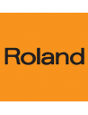 Compatibili Roland