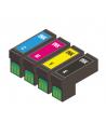 Epson stampanti inkjet